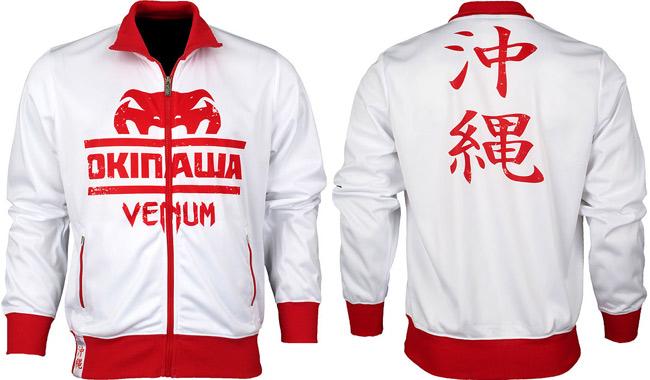 venum-okinawa-track-jacket