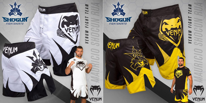 venum-shogun-rua-fight-shorts