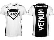venum-shogun-rua-shirt
