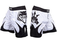 venum-shogun-rua-shorts