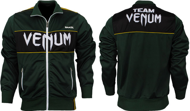 venum-team-brazil-track-jacket