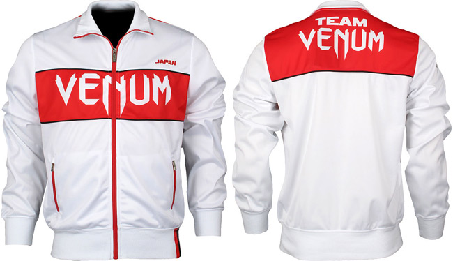 venum-team-japan-track-jacket
