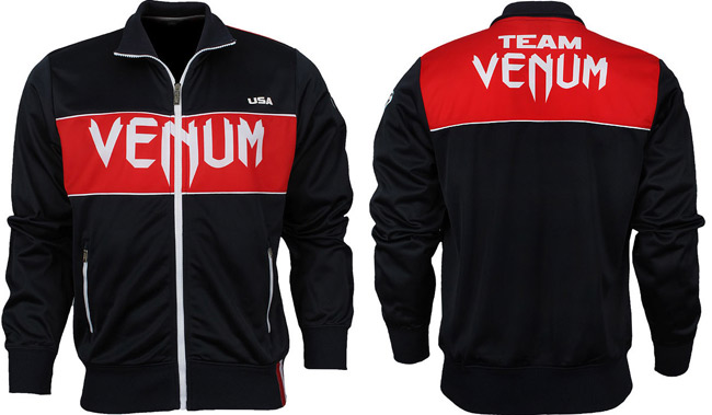 venum-team-usa-track-jacket