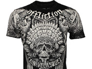 affliction-cain-aztlan-shirt
