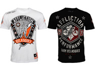 affliction-cain-velasquez-shirts