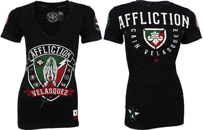affliction-cain-velasquez-ufc-160-womens-shirt