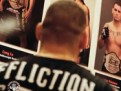 affliction-cain-velasquez-video