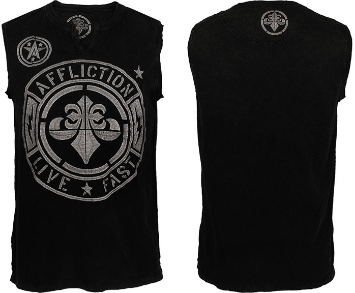affliction-stamp-tank-top