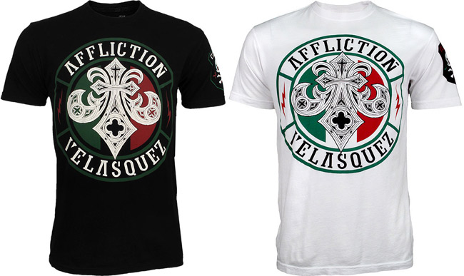 affliction-team-cain-velasquez-t-shirt