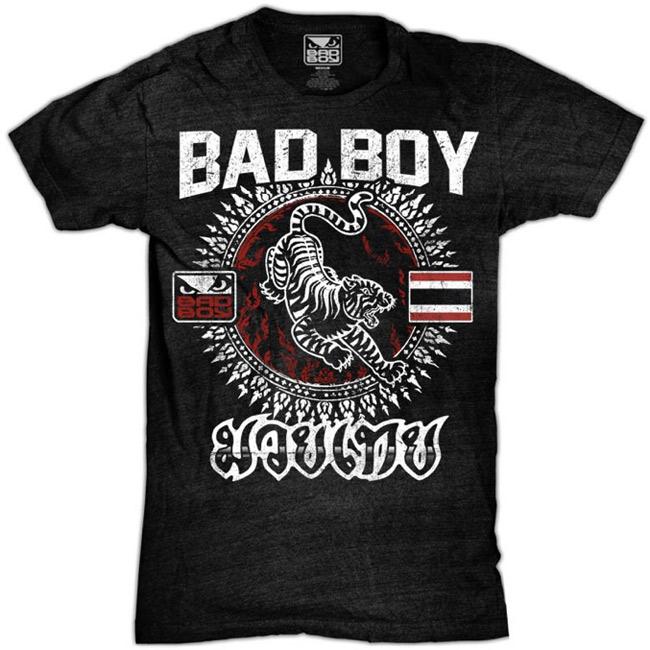 bad-boy-eye-of-the-tiger-shirt-black