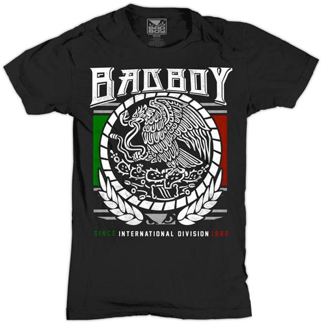 bad-boy-luchador-shirt
