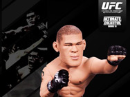bigfoot-silva-round-5-figure