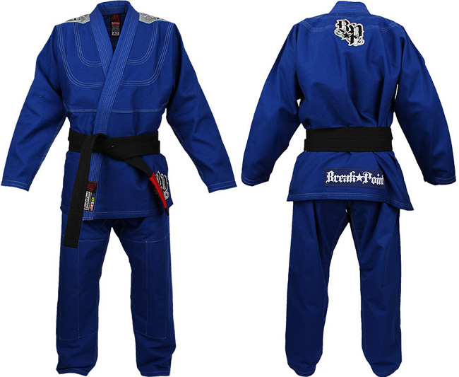 break-point-flash-gi-blue