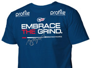 cage-fighter-gray-maynard-walkout-shirt