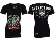 cain-velasquez-affliction-ufc-160-womens-tee
