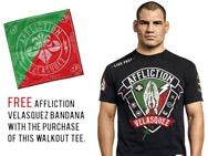 cain-velasquez-ufc-160-shirt