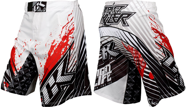contract-killer-stained-2-fight-shorts