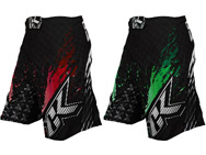 contract-killer-stained-2-shorts-black