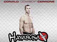 cowboy-cerrone-hayabusa