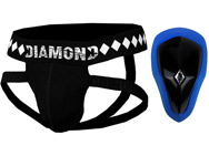 diamond-jock