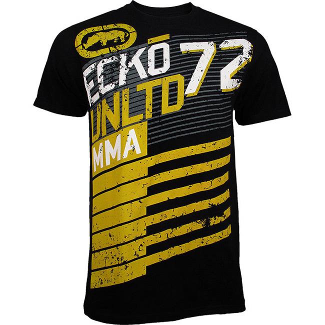 ecko-mma-circuit-shirt-black
