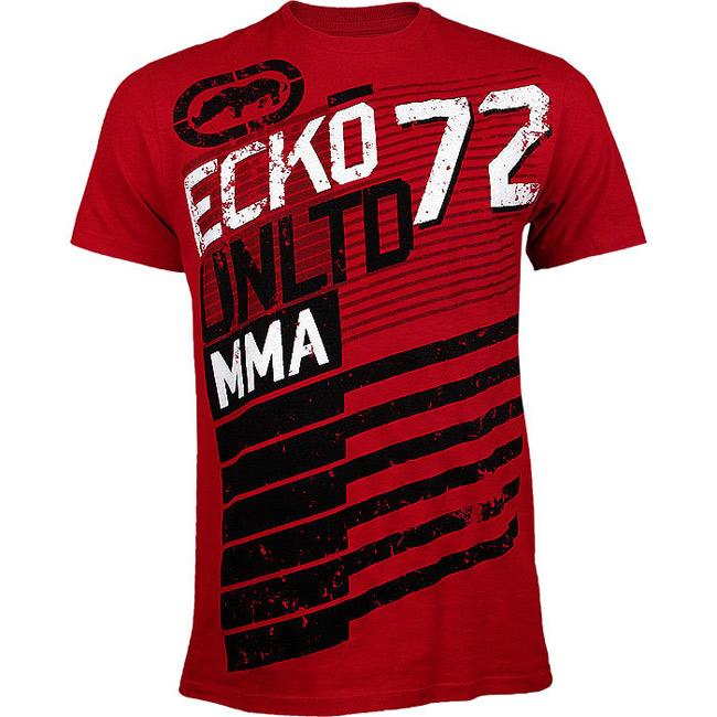 ecko-mma-circuit-shirt-red
