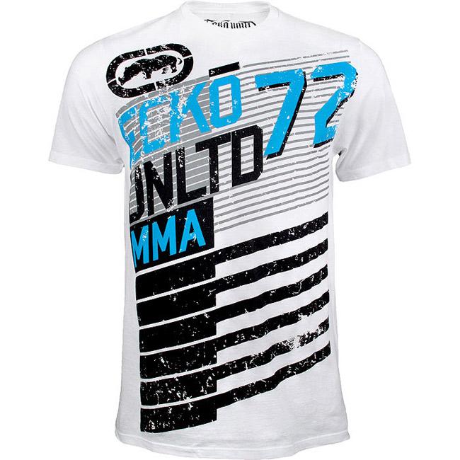 ecko-mma-circuit-shirt-white