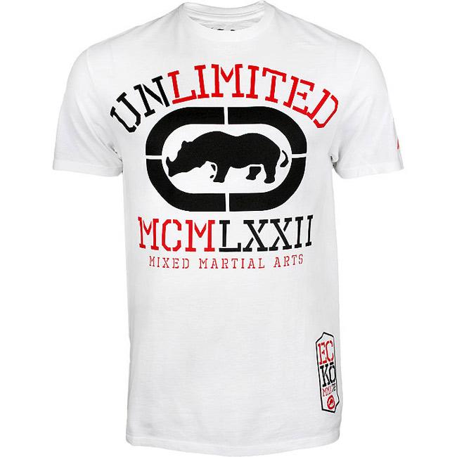 ecko-mma-clinch-shirt-white