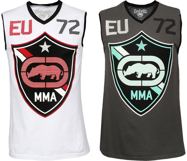 ecko-mma-coat-of-arms-tank-top