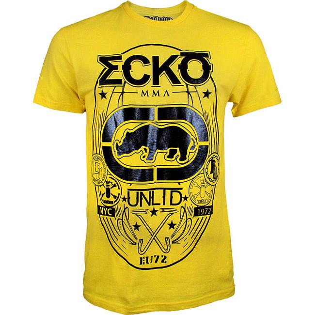 ecko-mma-goods-shirt