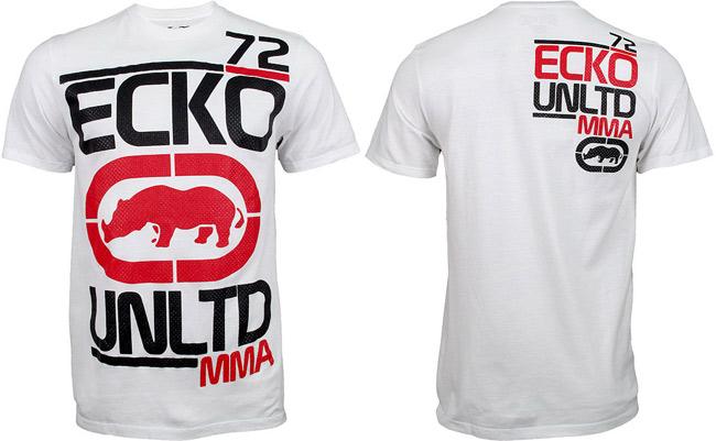 ecko-mma-tj-grant-ufc-160-shirt