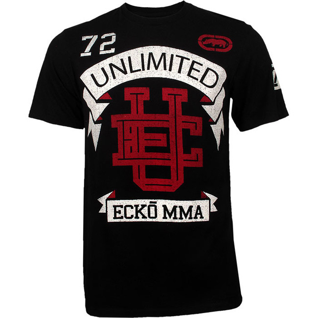 ecko-mma-united-shirt-black
