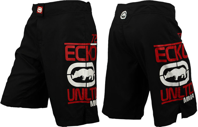 ecko-unltd-grip-shorts-black