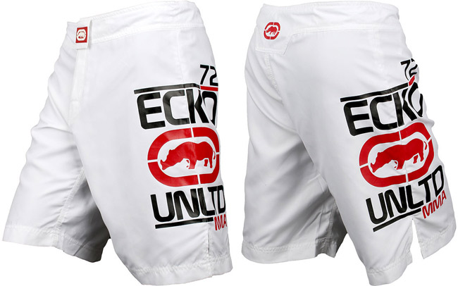 ecko-unltd-grip-shorts-white