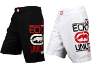 ecko-unltd-grip-shorts