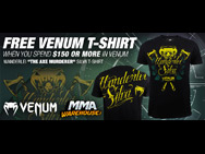 free-wanderlei-silva-shirt-offer