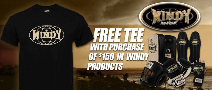 free-windy-mma-shirt