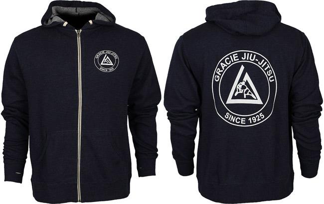 gracie-jiu-jitsu-summer-hoodie