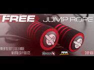 hayabusa-jump-rope-deal