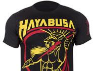 hayabusa-luke-rockhold-shirt