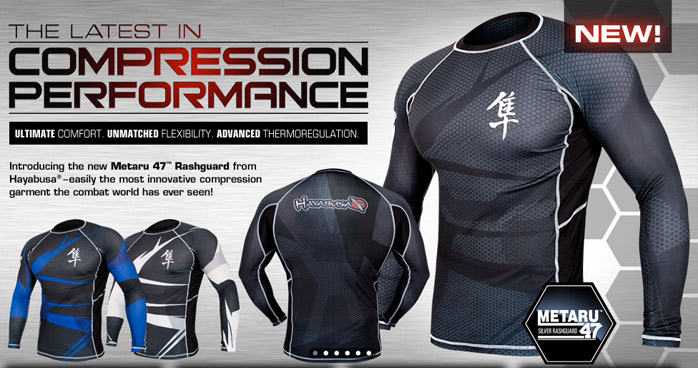 hayabusa-metaru-compression-shirt