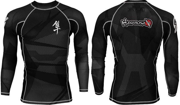 hayabusa-metaru-long-sleeve-compression-shirt-black