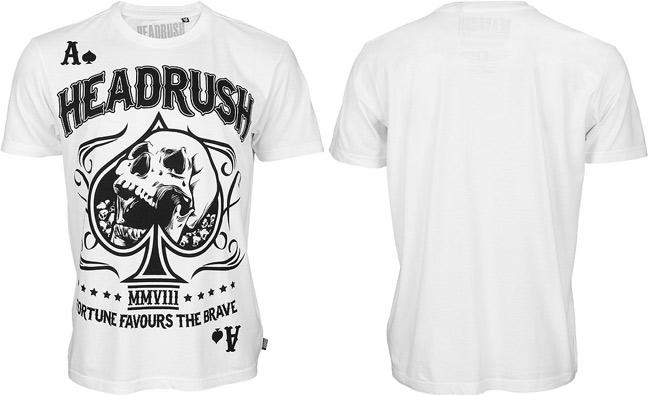 headrush-ace-of-spades-shirt