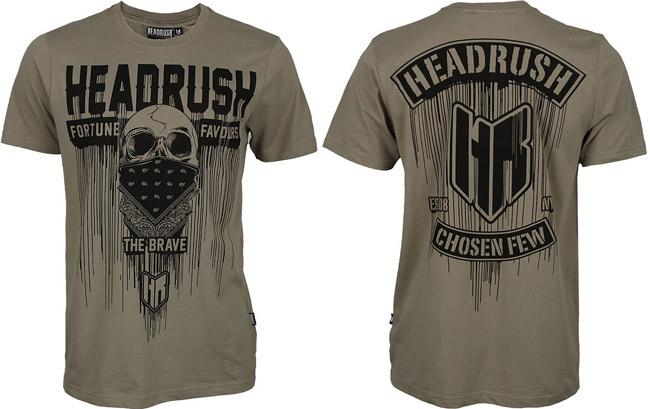 headrush-bleeding-bandit-shirt