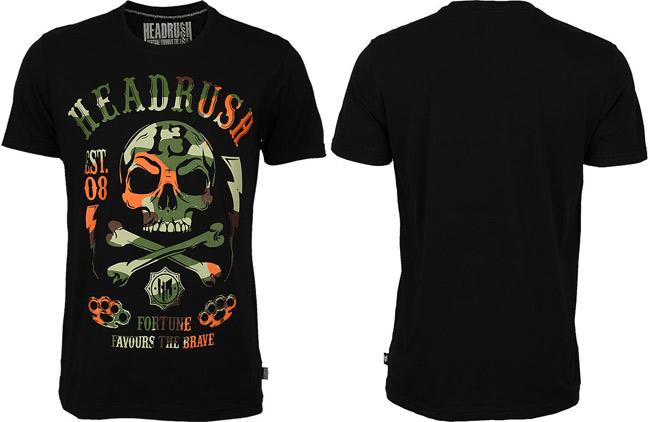 headrush-camo-skull-shirt