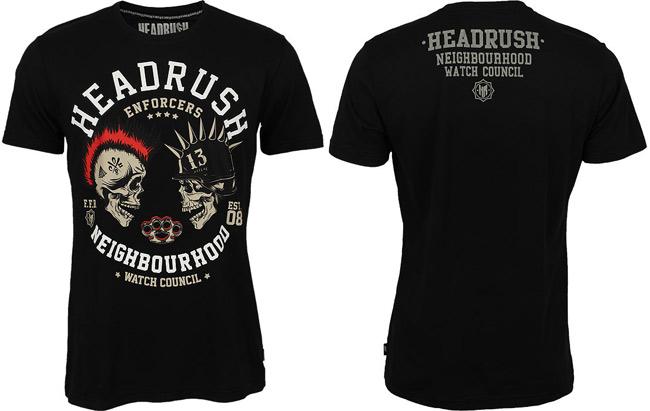 headrush-riders-dueling-shirt