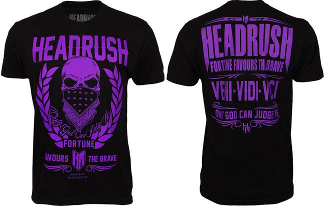 headrush-veni-vidi-vici-shirt-purple