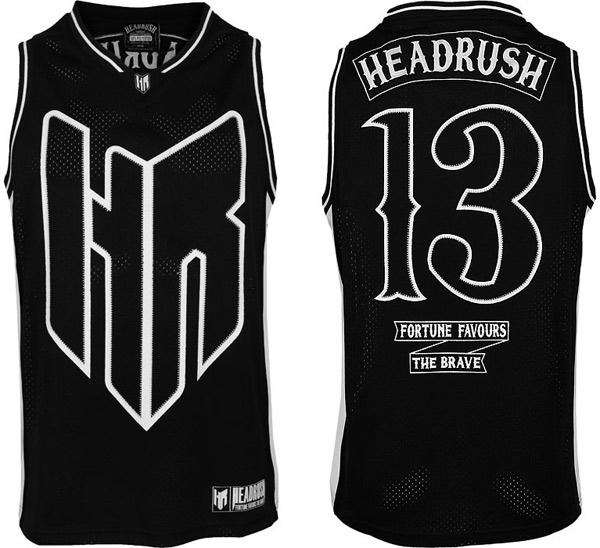 headrush-venom-jersey