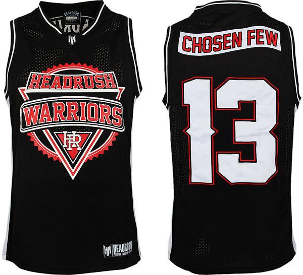 headrush-warrior-team-jersey