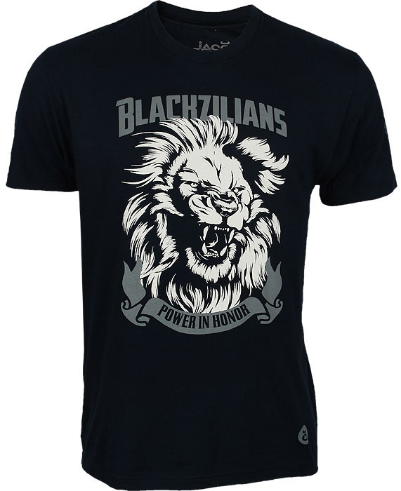 jaco-blackzilians-power-in-honor-shirt